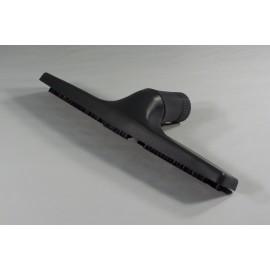 Brosse à plancher Kenmore-Panasonic