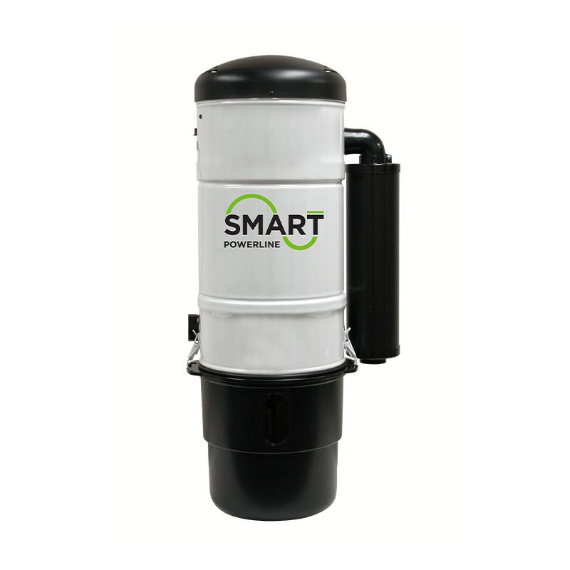 Aspirateur Central Smart-SM650