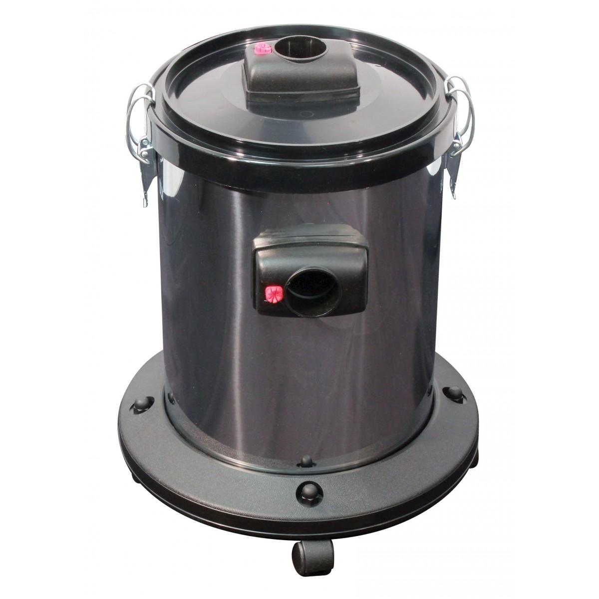 Récupérateur d'eau JV700M